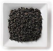 Mahamosa Tung Ting *兰花燕尾茶 56.7 克,优质*松散叶长茶(wu long, wulong)