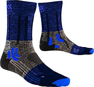 X-SOCKS Trek Path 超轻女士袜