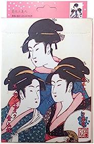 精华面膜 ( 黄金 + 樱花 ) 10片