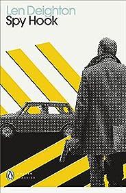 Spy Hook (Penguin Modern Classics) (English Edition)