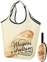 Skater斯凯达带杯套 购物 生态袋 烘培 黄油 KBS42P