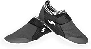 Dorawon Daejon 中性款武术鞋,男女通用,Z98Z9Daejon698,灰色