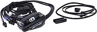 Campagnolo 中性 – 成人 Kabel-2651410107 电缆,黑色,标准尺寸
