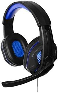 Steelplay JVAPS400049 耳机带电缆 HP41 (PS4)