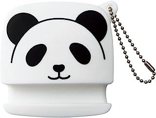 Lihit Lab 耳机支架 PuniLabo 熊猫A7713-6