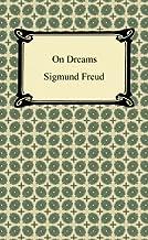 On Dreams (English Edition)