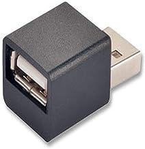 LINDY iPad用USB充电适配器(型号:73336)
