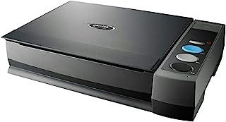 Plustek 扫描仪 Optic Book 3800L 不破坏 CCD传感器 1200dpi 边缘6毫米 356995