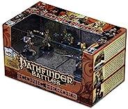 Pathfinder 战斗:标志性英雄套装 4
