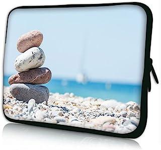 PEDEA Design 保护套,笔记本电脑包,保护壳,10.1 英寸 / 13.3 英寸 / 15.6 英寸 / 17.3 英寸66060770  17,3 Zoll 15,6 Zoll