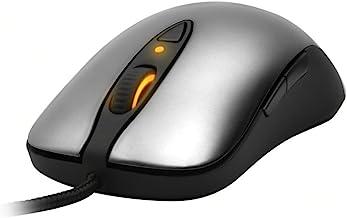 SteelSeries 赛睿 Sensei 激光游戏鼠标