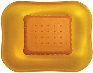 Alessi 磁铁玛丽饼干(10 件套)