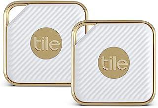 tile- KEY finder . 手机 finder . anything finder 金色 1-包每包 1 条