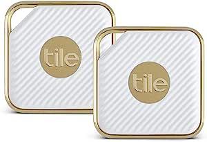 tile- KEY finder . 手机 finder . anything finder 金色 2组