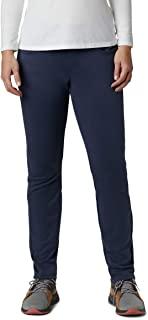 Columbia 哥伦比亚 女式 Butte Hike 5 口袋长裤