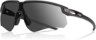 Cool Change LUYA 偏光运动太阳镜 TR90 结实轻便 UV 400 跑步骑行驾驶棒球眼镜男女适用