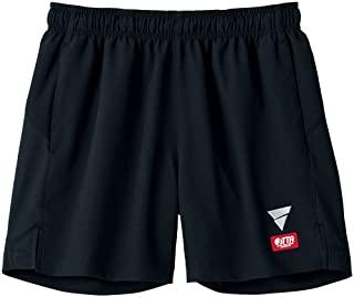 VICTAS 中裤 V-GP225 乒乓球 522103-1000