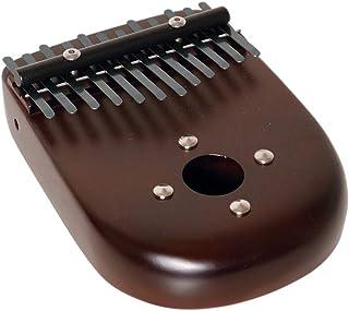 X8 拇指钢琴 (X8-KLB-12-RD-NT)