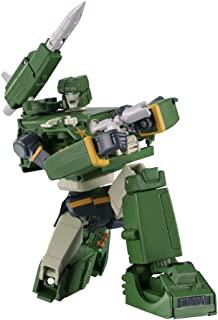 Takara Tomy Transformers Masterpiece MP-47 Hound 可动公仔