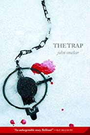 The Trap (English Edition)