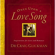 Once Upon a Love Song: Inspirations for love and romance (English Edition)