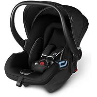 Cbx Shima 儿童安全座椅 (适合0-12个月,体重13kg内 新生儿)黑色
