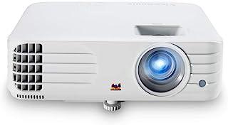 Viewsonic PX701HD 3D Heimkino DLP Projektor (Full-HD, 3.500 ANSI Lumen, 2x HDMI, 10 Watt Lautsprecher, 1.1x optischer Zoom...