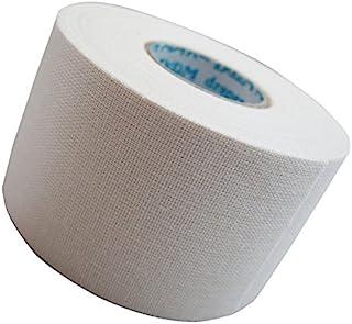 无伸缩性 棉胶带
