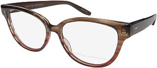 Barton Perreira Veronica 女士/女士猫眼全框美丽的*眼镜/眼镜框架