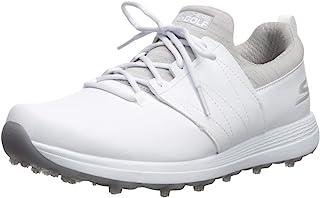 Skechers Spikeless 女式高尔夫鹰鞋
