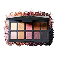 HAUS LABORATORIES By Lady Gaga:GLAM ROOM PALETTE NO.1:FAME,眼影盤
