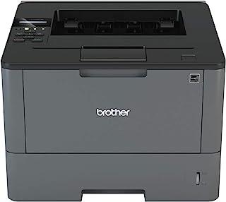打印机和高产量黑色墨盒 打印机