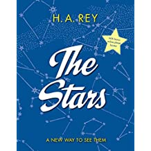 The Stars: A New Way to See Them (English Edition)