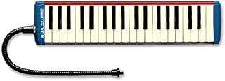 SUZUKI 键盘口风琴 Melodion Alto M-37C系列