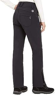Marmot 女式 Kate 裤子