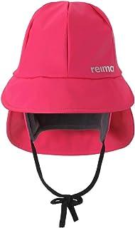 Reima Rainy 儿童帽
