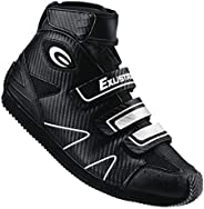 EXUSTAR E-SB706 High Top Tail Shoe