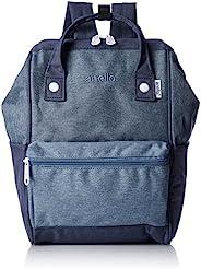 anello 搭扣背包 SMALL MXC AT-B2264