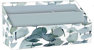 Clairefontaine 115692C – 一个信架,四脚架,25 x 10 x 14厘米。