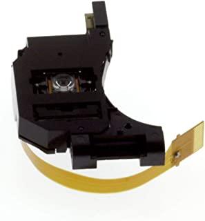激光打印机 KCP9C;备用激光取纸;激光打印机 - 激光单位