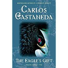 Eagle's Gift (English Edition)