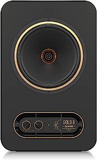 Tannoy Studio Monitor (GOLD 8)