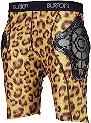 Burton(波顿)WB TOTAL IMP SHORT 女式 整体内裤