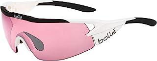 Bolle Aeromax 太阳镜