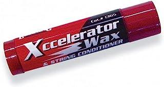 Bohning Xccelerator 蜡(24 件装)