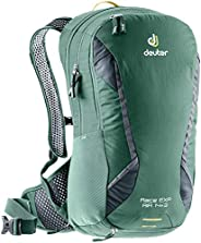 Deuter Race EXP Air 自行车背包 (14+3 L)