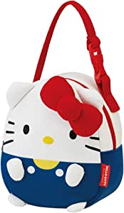 SKATER 凯蒂猫 水杯袋