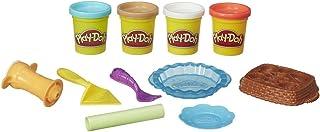 Play - Doh playful kuchenkreation