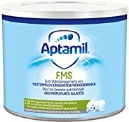 Aptamil 爱他美 Proexpert FMS 哺乳增强剂 适用于早产及低体重新生儿,1罐装(1 x 200g)