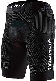 X-BIONIC The Trick 4.0 男士 跑步短裤